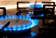 """""""Нафтогаз"""" предложил украинцам зафиксировать цену на год"""