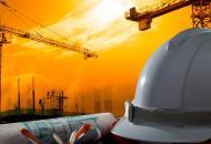 Луганская, строительство