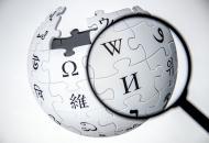 Украина запускает масштабную кампанию по наполнению Википедии