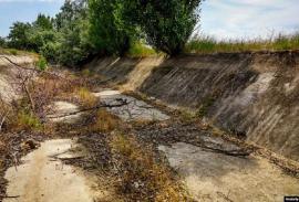 Крым, водоснабжение