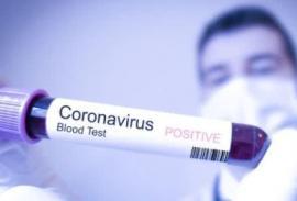 коронавирус, спецтема