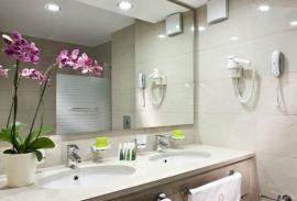 вытяжные вентиляторы для ванной