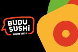 будусуши