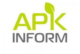 Информационно-аналитическое агентство «АПК-Информ»