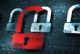 В Украине заблокируютболее 400 сайтов