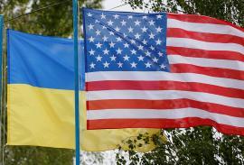 Вслучае эскалации конфликта наДонбассеСША поддержат Украину