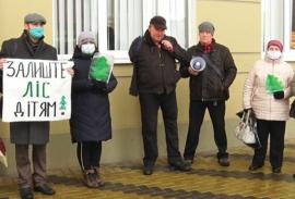 Бытьили небыть областной больнице в Северодонецке