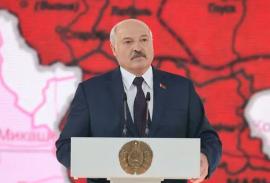 Фото: пресс-служба президента Республики Беларусь