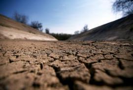 опреснение воды в Крыму