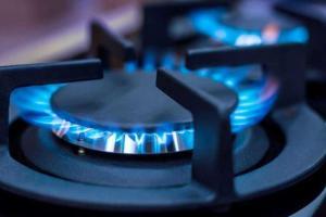 Северодонецк, цена на газ