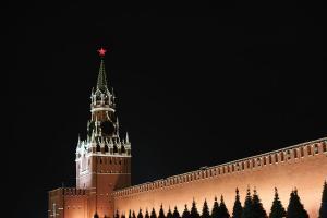 Грузия, Россия, скандал