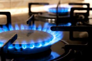 Лисичанск, тарифы, газ