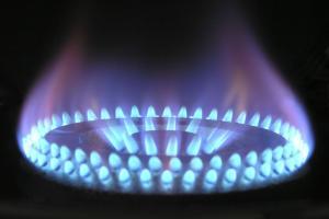 импортный газ для Украины