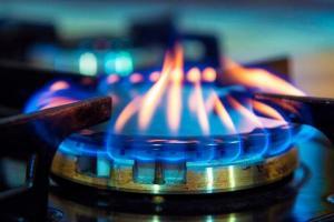 В Украине цену на газ зафиксируют до конца отопительного сезона