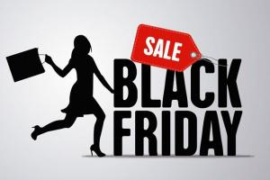 black-friday.jpg?itok=0EExGFJV