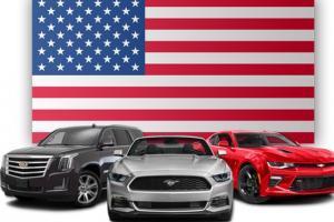 """Картинки по запросу """"Почему стоит покупать авто в США"""""""""""