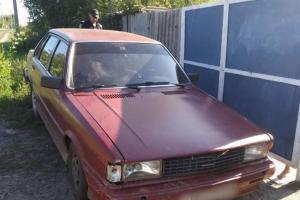 Полиция Луганщины разыскивает водителя, который сбил пешехода