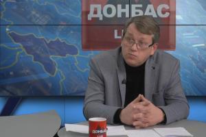 Эдуард Щеглаков