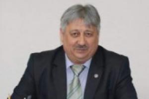 Мухтаров