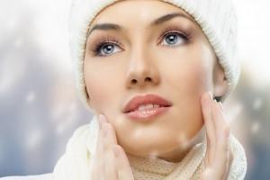 Секреты зимнего ухода за кожей