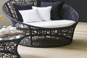 мебель-из-ротанга