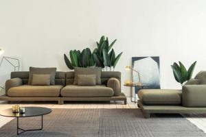диван interia