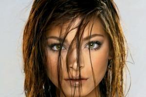 7 причин жирности волос