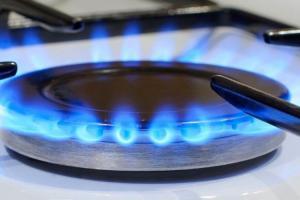 В Украине ввели абонплату на газ