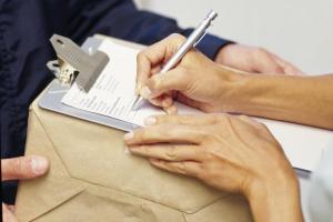 Правительство разрешило доставлять украинцам лекарства по почте
