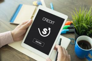 Быстрый онлайн кредит