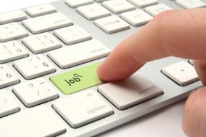 Вакансии на JobsLooker