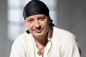 Дмитрий-Марьянов