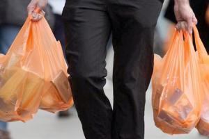 запрет-пластиковых-пакетов