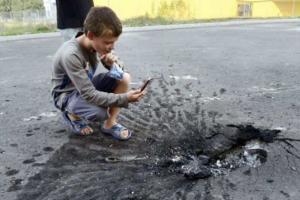 дети-войны-донбасс