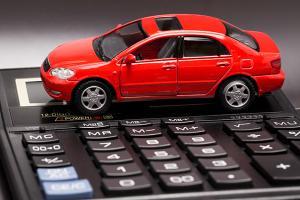 транспортный-налог