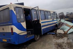 автобус-дтп