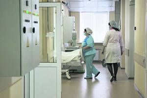 зарплаты-медиков