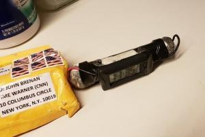 посылки-с-бомбами