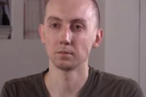 станислав-асеев