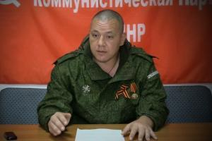 Хакимзянов