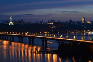 мост-патона