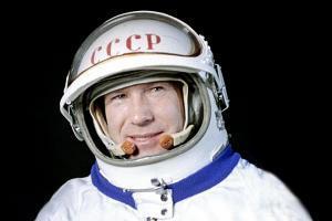 Алексей-Леонов