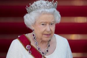 королева-елизавета