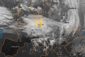 циклон-украина