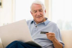 перерасчет-пенсий
