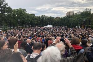 протест-москва