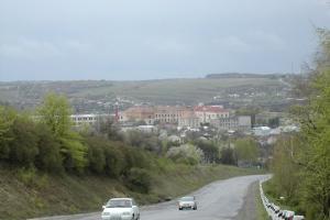 монастыриска