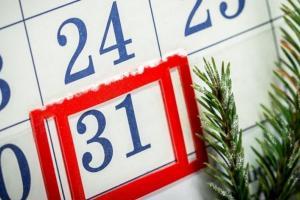 31-декабря