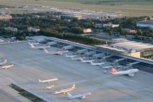 аэропорт-борисполь