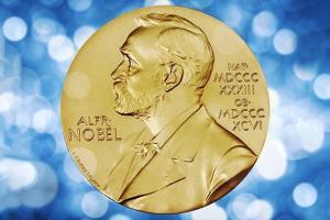нобелевская-премия